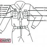 scoutfit-wat-waar